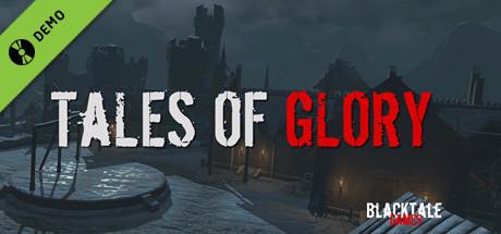 Tales Of Glory Demo