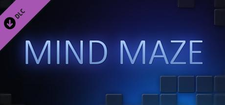 "Mind Maze - Campaign ""Triplex"""