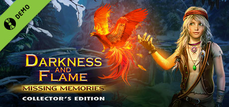Darkness and Flame: Missing Memories Demo