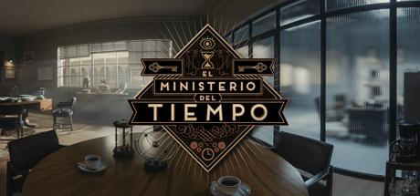 El Ministerio del Tiempo VR: El tiempo en tus manos