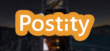 Postity