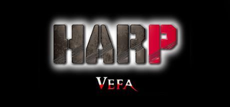 HARP Vefa