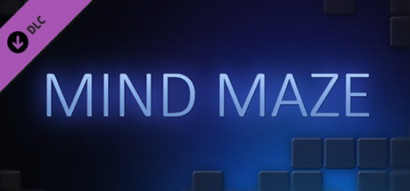 Mind Maze - Level pack for multiplayer