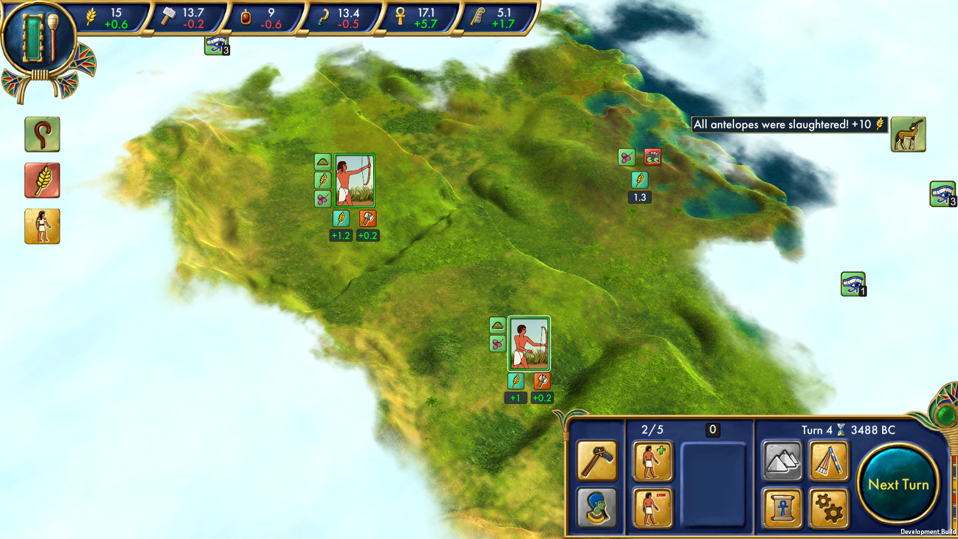 3 kingdoms warriors online thai dating