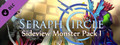 RPG Maker MV - Seraph Circle: Monster Pack 1
