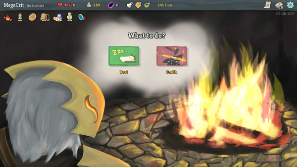Download Slay the Spire download free