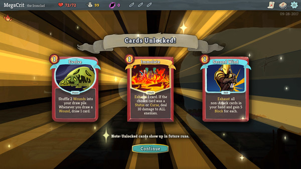 Download Slay the Spire Torrent