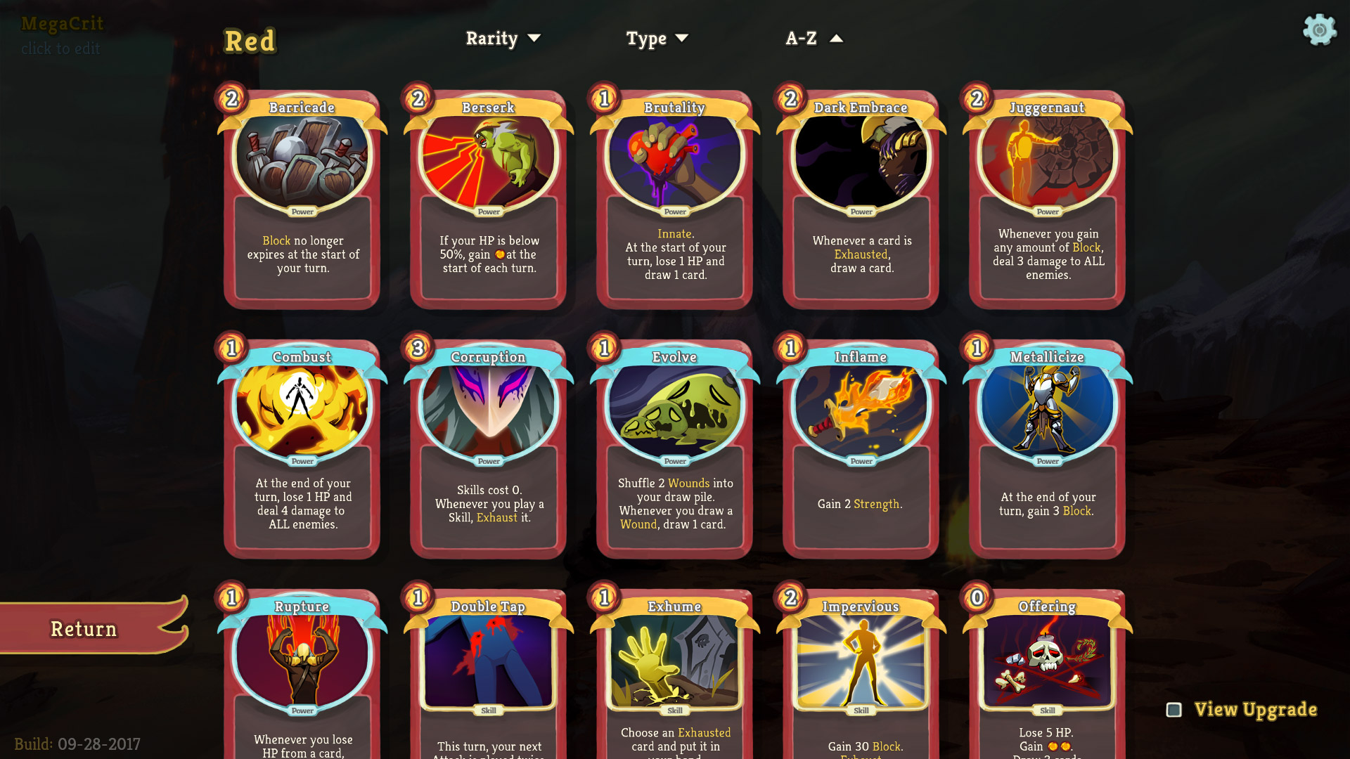 Slay the Spire on Steam