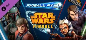 Pinball FX3 - Star Wars™ Pinball
