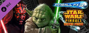 Pinball FX3 - Star Wars Pinball: Heroes Within
