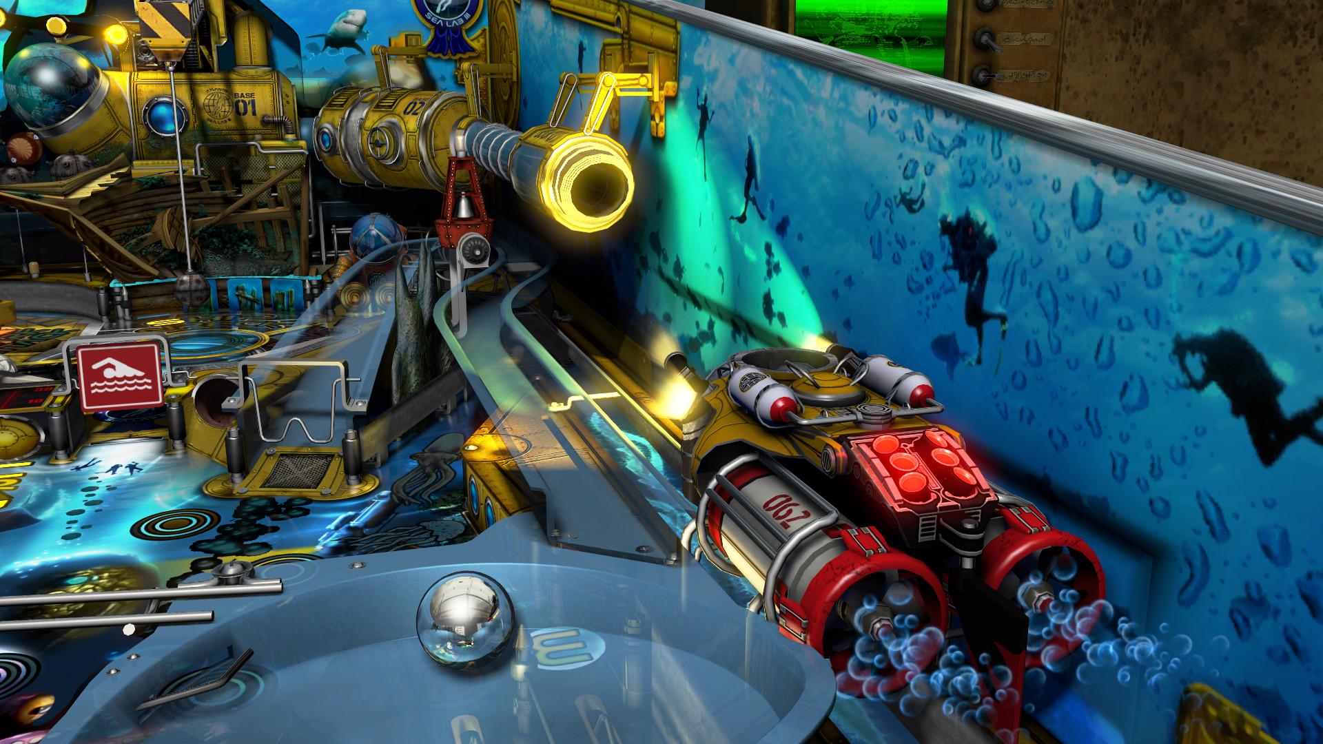 com.steam.646673-screenshot