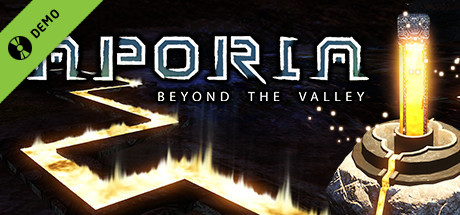 Aporia: Beyond The Valley Demo