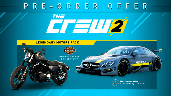 pre purchase the crew 2 on steam. Black Bedroom Furniture Sets. Home Design Ideas