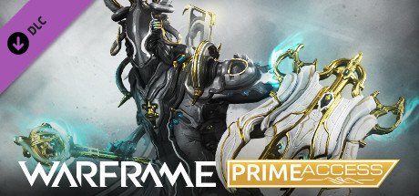 Oberon Prime Common