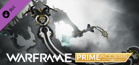 Oberon Prime Accessories