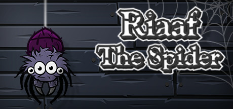 Teaser image for Riaaf The Spider