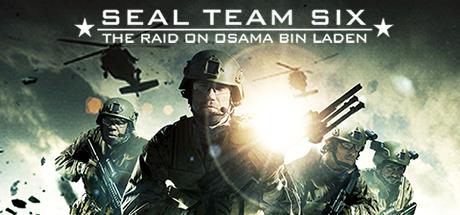 Seal Team Six - The Raid on Osama Bin Laden on Steam