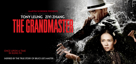 The grandmaster on steam from director wong kar wai and starring tony leung and ziyi yang the grandmaster is an epic action film inspired by the life of ip man the legendary kung voltagebd Gallery