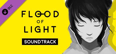Flood of Light Soundtrack