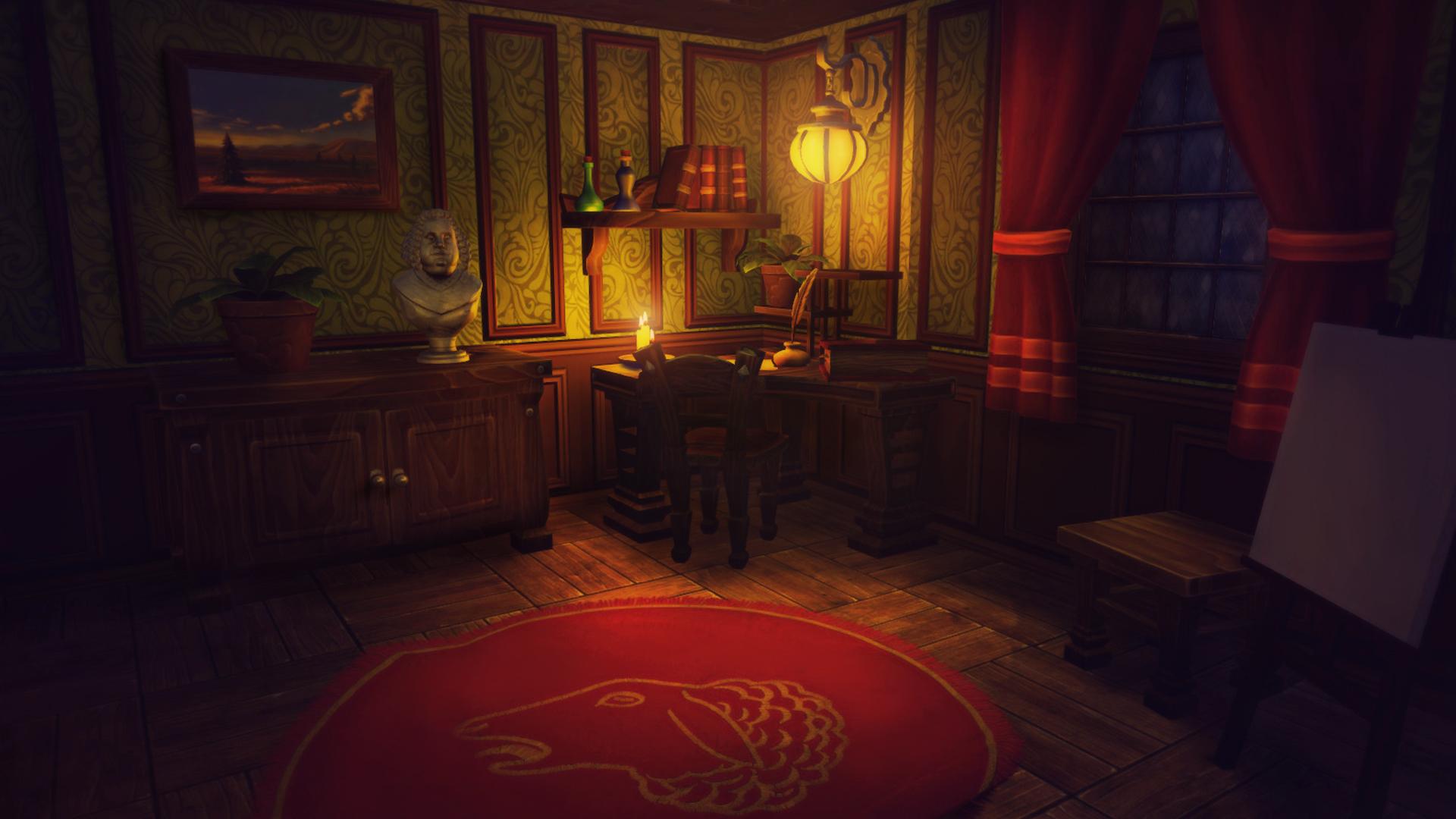 Bloodbath kavkaz jeux PC - Jeux pour PC