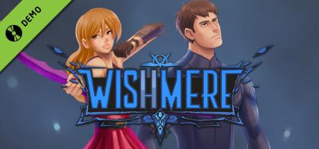 Wishmere Demo