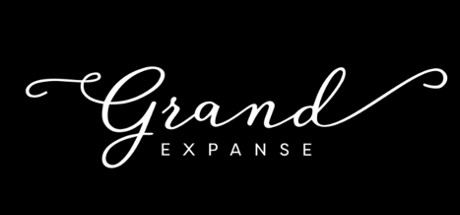 Grand Expanse