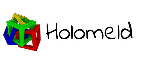 Holomeld