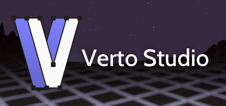 Verto Studio VR on Steam
