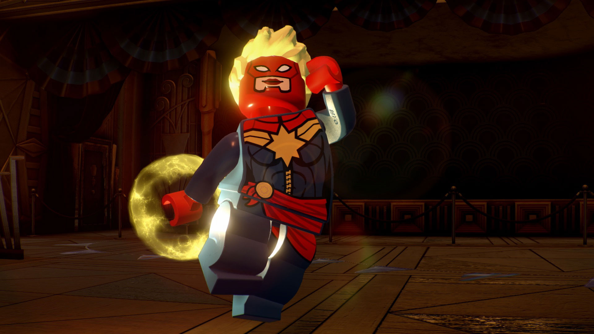 Pictures of lego marvel avengers 2 player pc