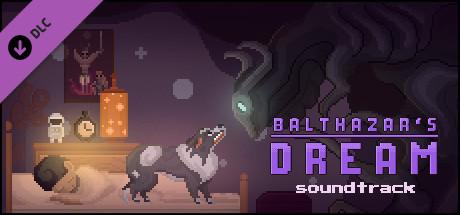 Balthazar's Dream Soundtrack