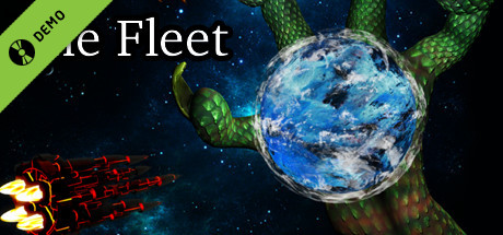 The Fleet Demo