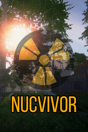 Серверы Nucvivor