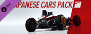 Project CARS 2 - Japanese Pack