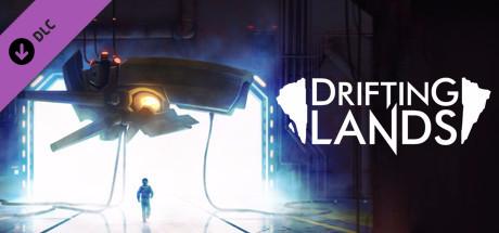 Drifting Lands Soundtrack
