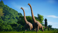 Jurassic World Evolution picture3