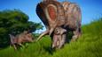Jurassic World Evolution picture5