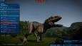 Jurassic World Evolution picture16