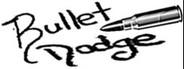 Bullet Dodge