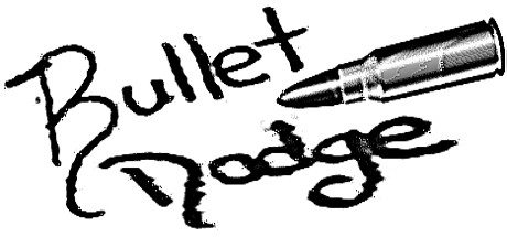 Teaser image for Bullet Dodge