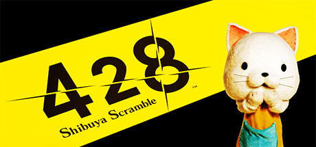 428 Shibuya Scramble PC Free Download