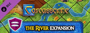 The River - Expansion