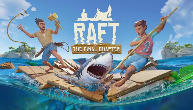 Download Raft free download