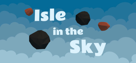Isle in the Sky