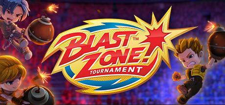 Resultado de imagen para Blast Zone! Tournament