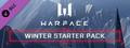 Warface - Winter Starter Pack-dlc