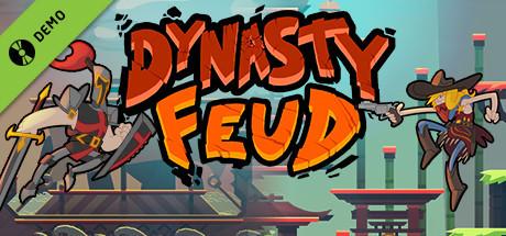 Dynasty Feud Demo