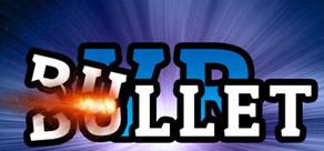 Bullet VR cover art