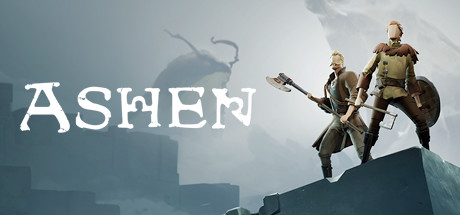 Ashen + Observation
