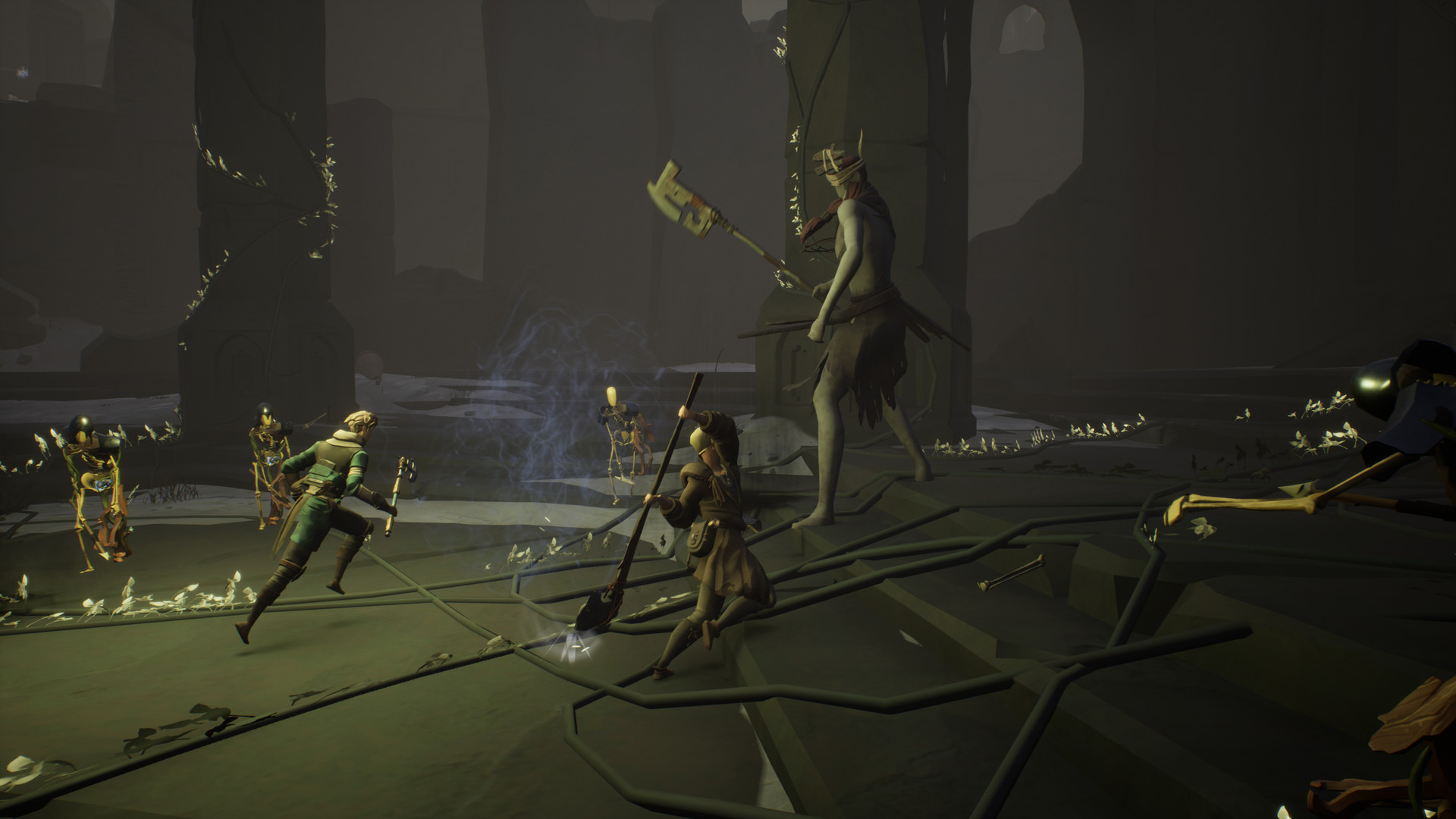 Find the best laptop for Ashen