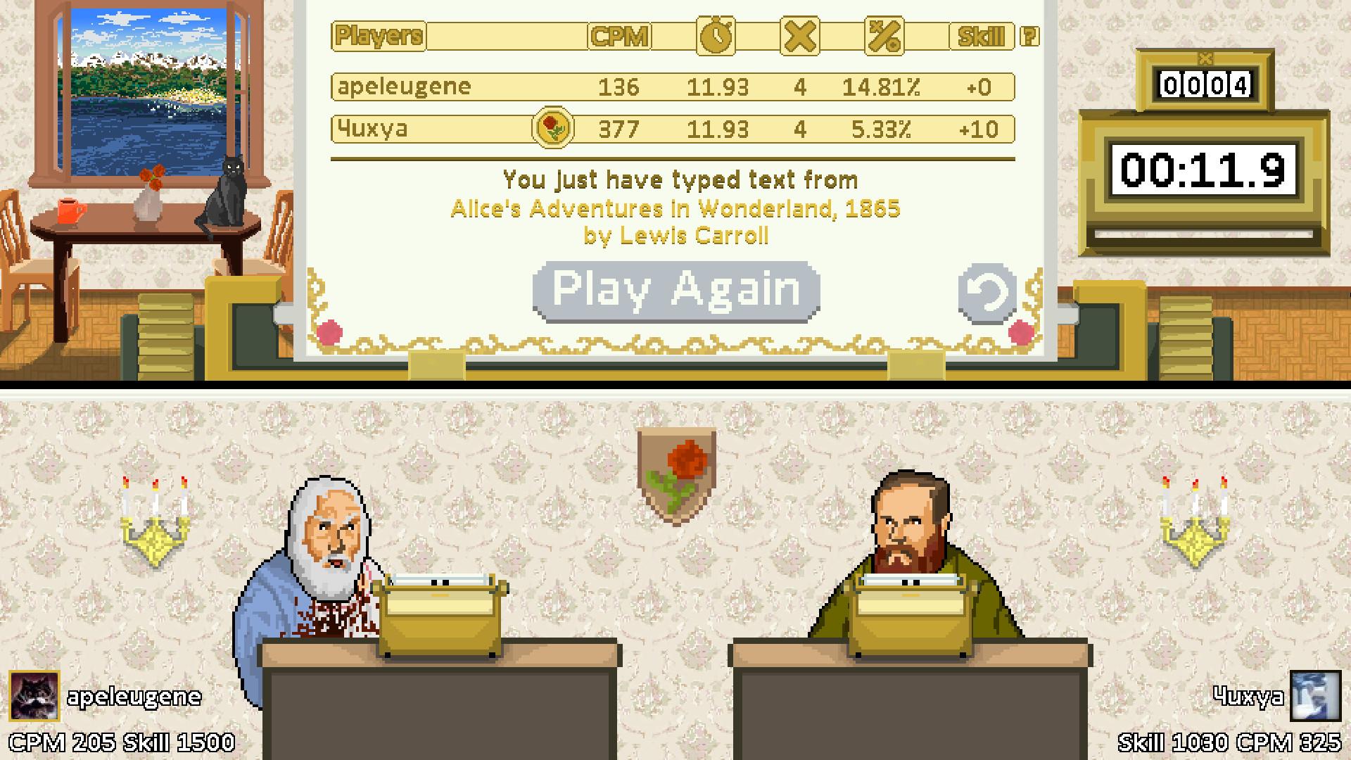 com.steam.649990-screenshot